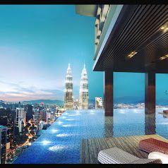 Apartment Kuala Lumpur